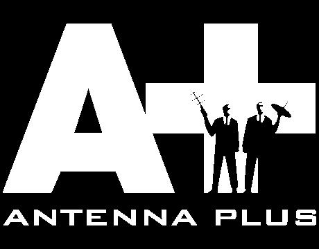 Antenna Plus